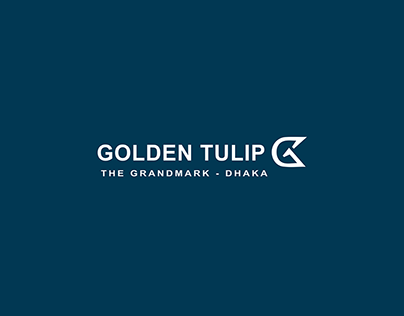 Works for Golden Tulip The Grandmark Dhaka