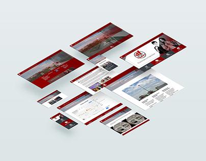 ITSC Website
