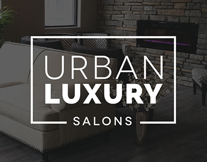 Urban Luxury Salons