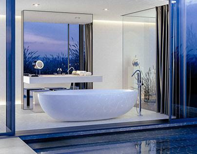 Luxury Properties II