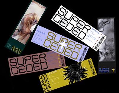 SUPERCEDED