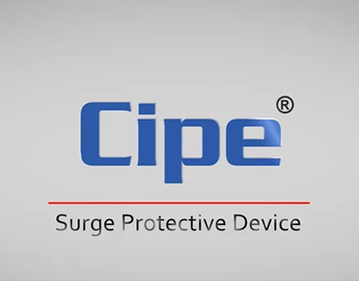 CIPE.lk - Website design & Development