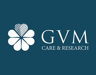 GVM CARE & RESEARCH - Social Media Content Strategy