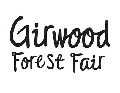 Girwood Forest Fair