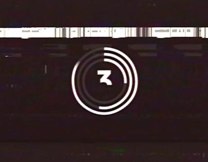 VHS countdown