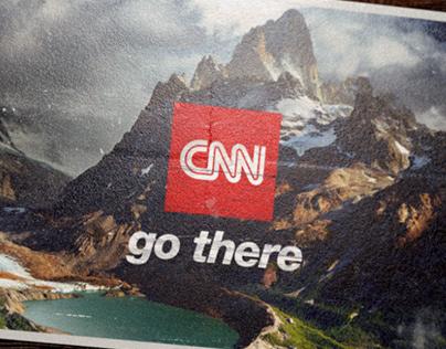 CNN | ANTHONY BOURDAIN - PARTS UNKNOWN S7