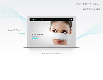Pro Med Technical