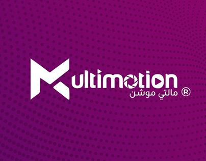 MULTIMIOTION PROF