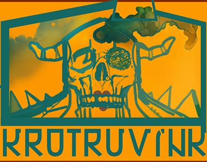 KROTRUVINK (Updated:01.14.2018)