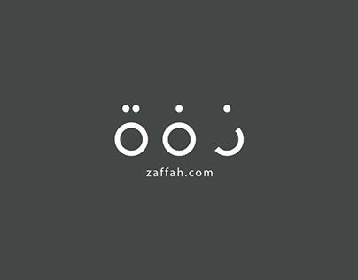 Zaffah