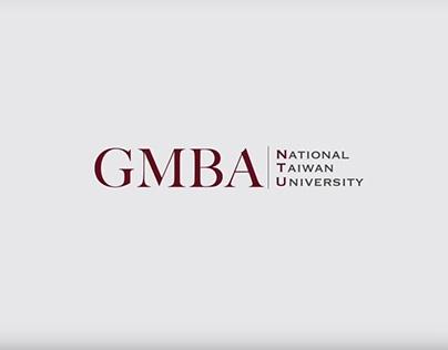 國立臺灣大學 - GMBA 形象影片