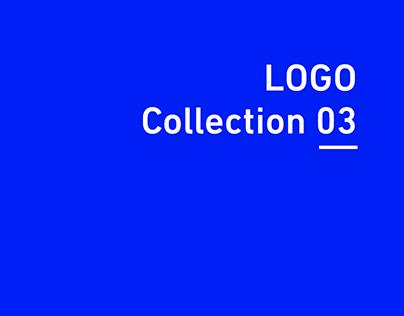 LOGO Collection 03