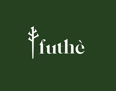 futhè - tea
