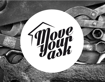 Move Your Ask - logo
