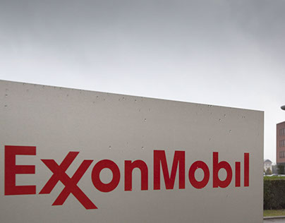 ExxonMobil Technology for More Usable Natural Gas