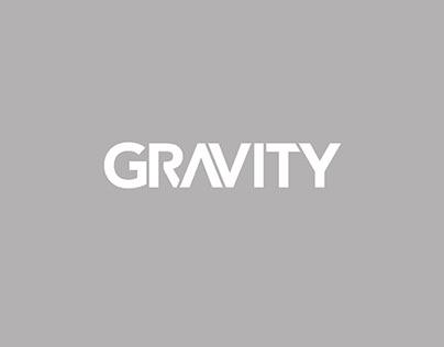 2018 /Autumn / Instagram Layout for GravityIstanbul