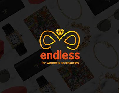 endless logo project