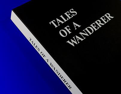 Tales of a Wanderer