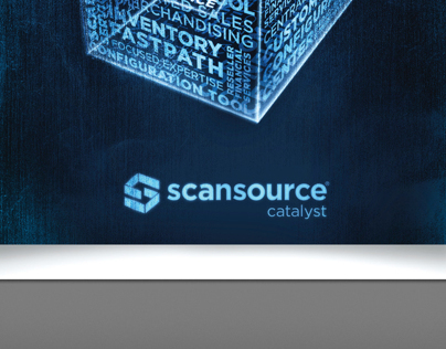 ScanSource Communications