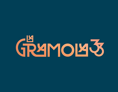 La Gramola 33