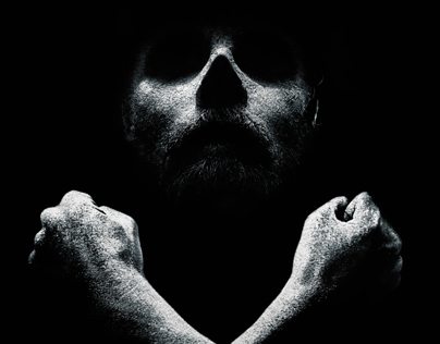 Black Sails Key Art