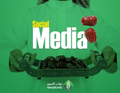 Nawader-Dates-Social-Media