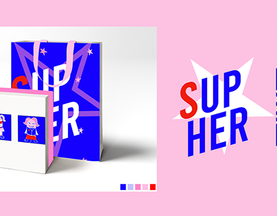Sup-Her Tampons