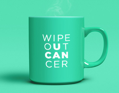 Wipeout Cancer