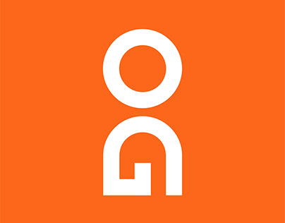 ONEGCC Branding