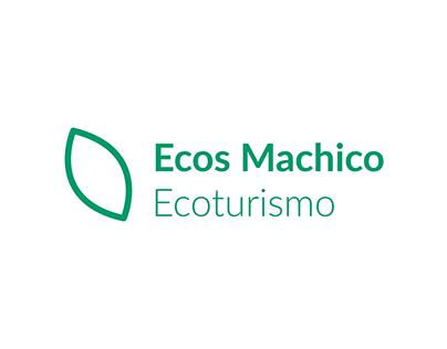 Ecos Machico