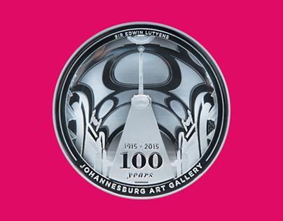 JAG Centenary