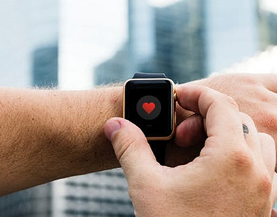 Fitness Trackers: Should You Invest In One? || Image So