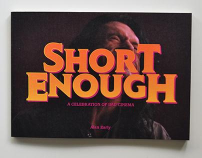 Short Enough