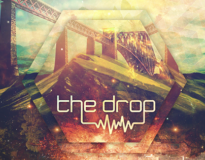 freelance_ the drop radio