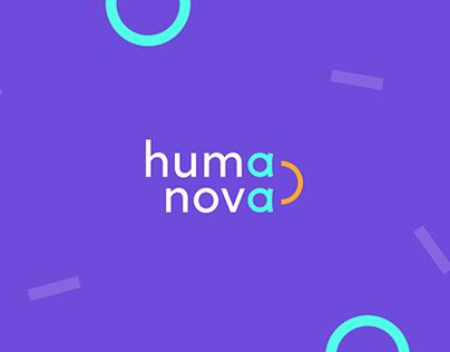 Humanova
