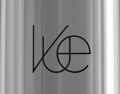 Swiss Luxury water concept
