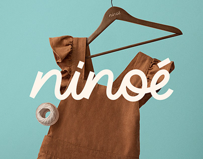 Ninoé