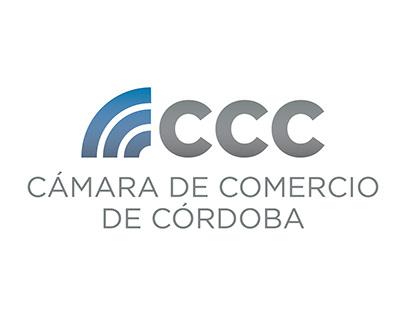 Cámara de Comercio de Córdoba - Seminario