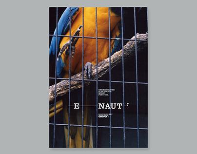 E-NAUT 7