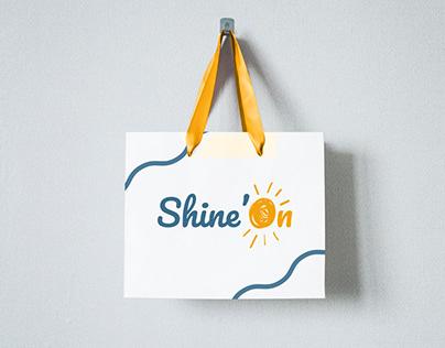 Shine'On Brand