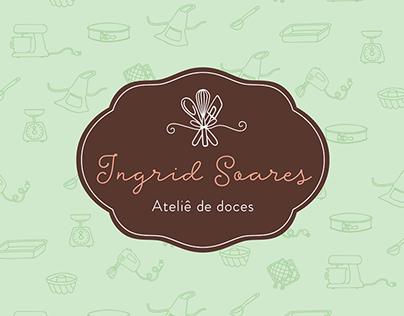 Ingrid Soares