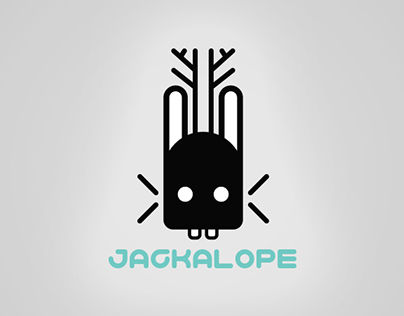 Cryptid Logos