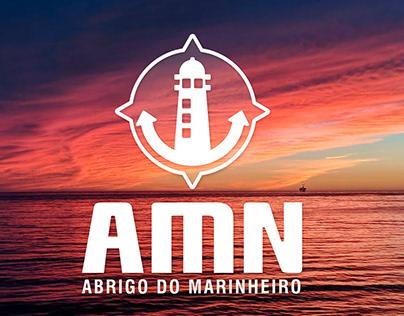 AMN 02 | Brand