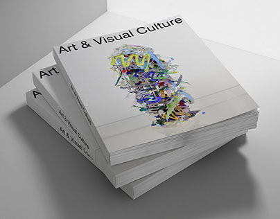 Art & Visual Culture – Book