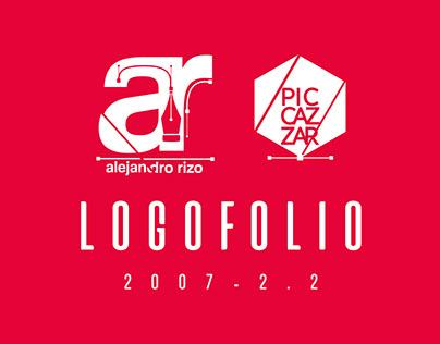 LGOFOLIO - 2.2