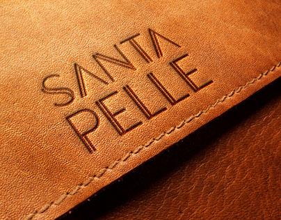 Santa Pelle