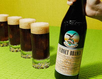 Fernet Branca MEMES