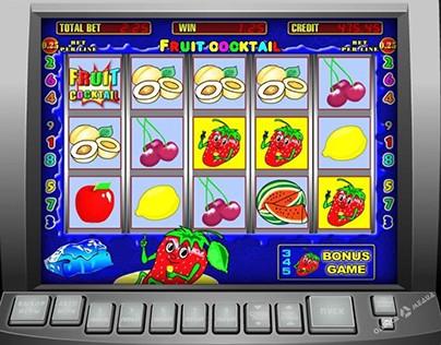 азартные игры и казино   uaslotcom