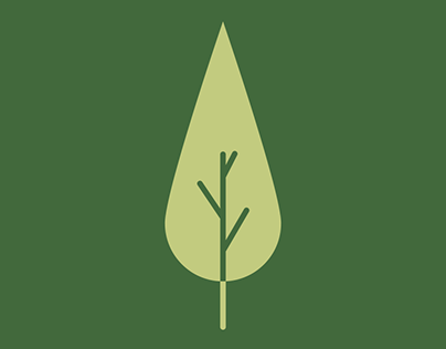 Gurnard Pines Country Village rebrand