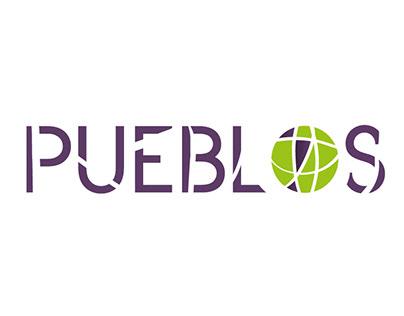 Foro Latinoamericano de Ministros de Desarrollo Social